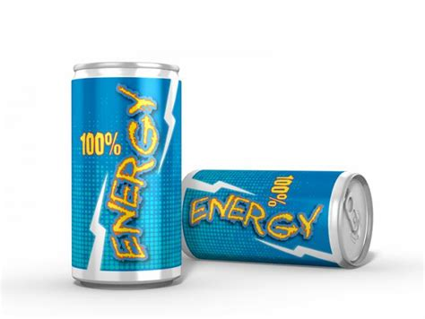 energy drinks and energy drinks linked to hepatitis in new study