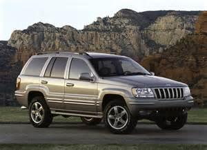 Jeep Recalls By Vin 2003 Jeep Grand Vin 1j8gw48s73c603419