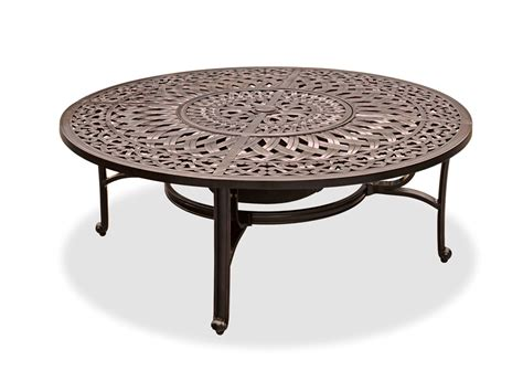 Outdoor Patio Coffee Table Coffee Table Patio Coffee Table With Umbrella Trex Outdoor Furniture Cape Cod Amazing Of