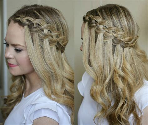 17 best images about style it yourself on pinterest hair 17 women s hairstyles for big noses try it yourself