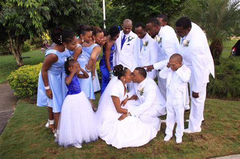 Home Decorators Website Photography Trinidad Amp Tobago Wedding Vendors Directory