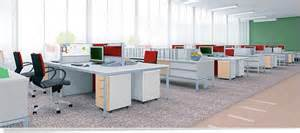 open office furniture 17 best images about open office concept on