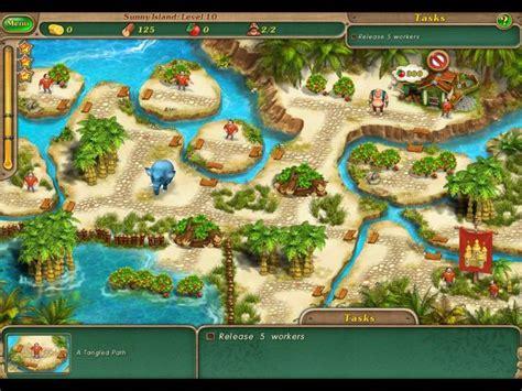 free download full version games royal envoy 3 royal envoy 3 platinum edition download and play on pc