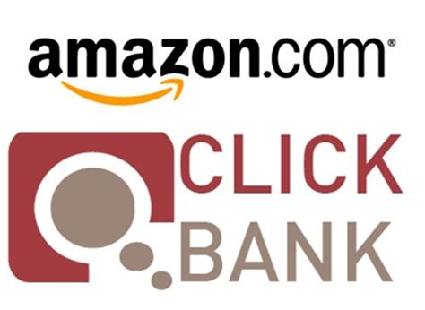 click bank uk how to make money with and clickbank