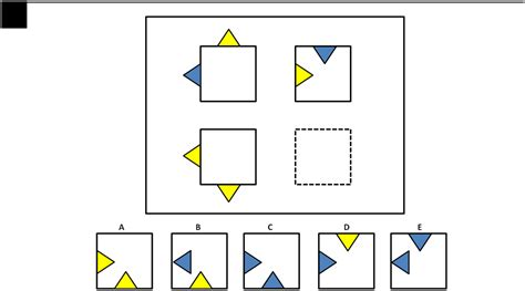 Free Nnat 2nd Grade Level C Sample Test And Questions