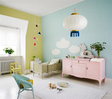 baby bedroom wall painting www indiepedia org