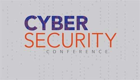 annual cybersecurity conference events nyit