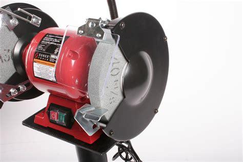 milwaukee bench grinder 5051 milwaukee bench grinder 5051 28 images craftsman 1 hp