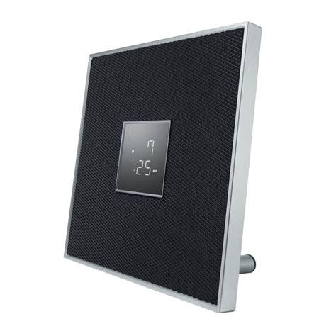 Speaker Cd Player Yamaha Isx 800 yamaha isx 80 black اسپیکر یاماها