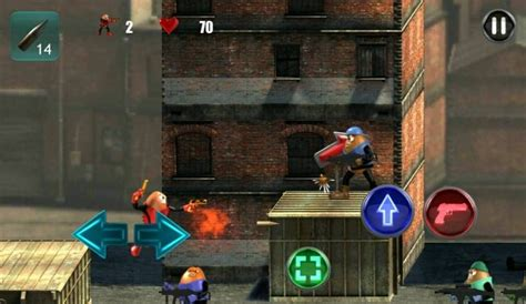 download themes killer bean game review killer bean unleashed free action game for
