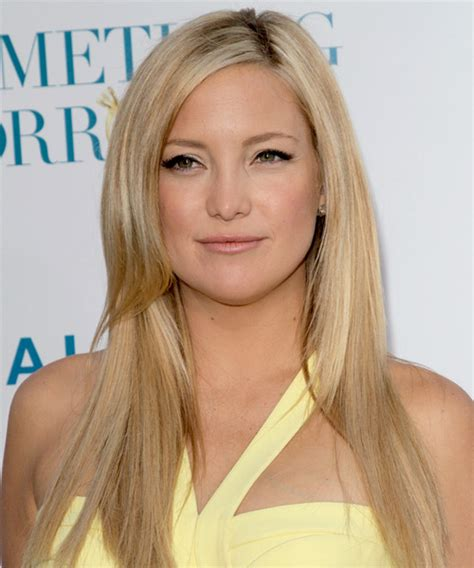 pics com of com light hair in front and shark in back kate hudson hairstyles in 2018