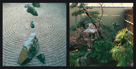 giardini giapponesi in italia giardini giapponesi idee per la casa