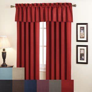 annas linens curtains linens and curtains curtain menzilperde net