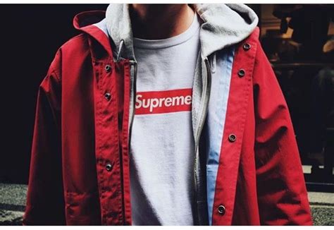 supreme clothing for sale supreme clothing for sale canada sweater vest
