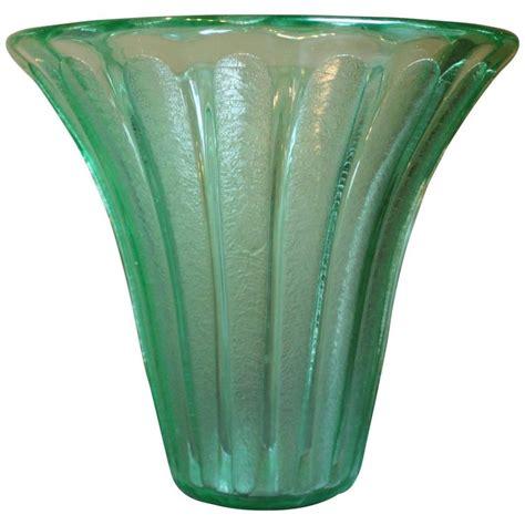 Daum Nancy Vase by Daum Nancy Vase For Sale At 1stdibs