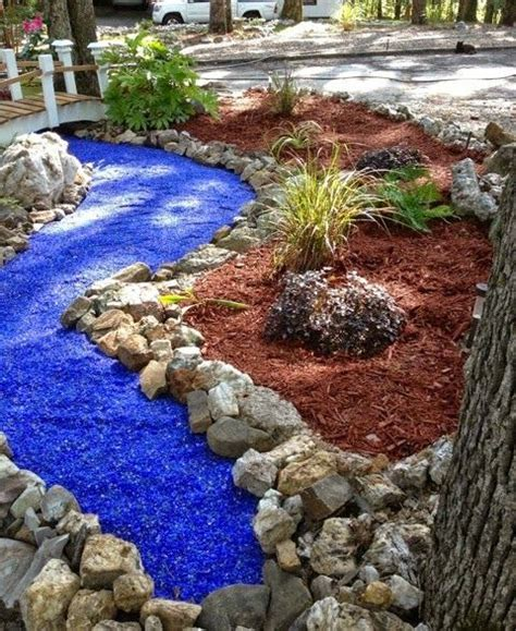 glass garden ideas 15 extraordinary ideas for landscaping the garden with