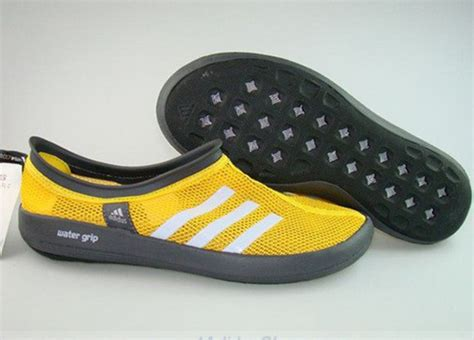 best shoes for water sports adidas water shoes for for and style