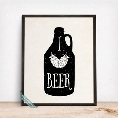 beer home decor best beer wall decor products on wanelo