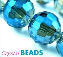 beading supplies edmonton wholesale and jewelry supplies