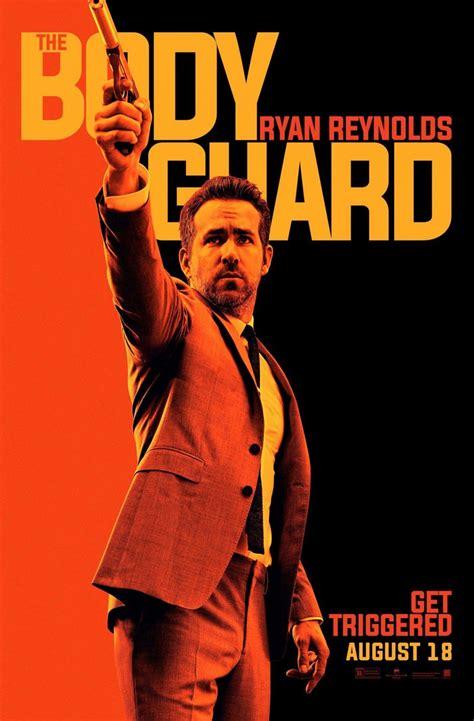 the hitmans bodyguard hitman s bodyguard teaser trailer