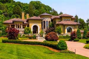 sater design homes dream home pinterest