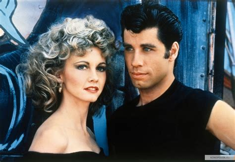 styles from the movie greece grease the movie images sandy danny hd wallpaper and