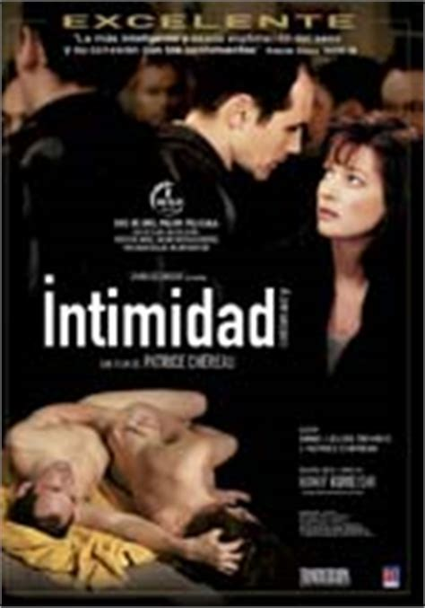 dvdventas com intimidad intimacy multizona 1 2 4 6
