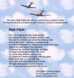 by order of the air force phlet 63 1701 program air force high flight poem traffic school online