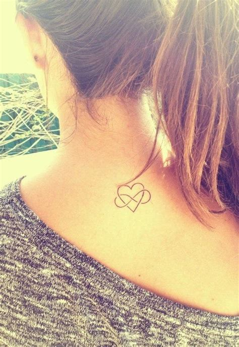 45 cool infinity tattoo ideas 2017