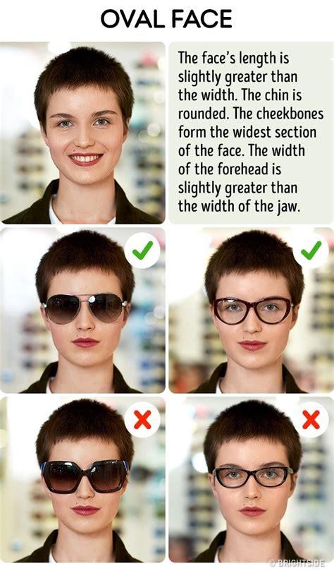 Kacamata Sunglass Kupu 5016 Hitam tips pilih kacamata hitam agar hijabers terlihat makin modis co id