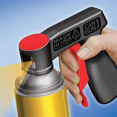 spray paint handle tires dip handle paint sprayer spray trigger handle color