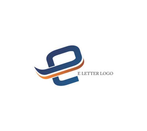 png u alphabet logo design download vector logos free vector alphabet e logo design download vector logos free