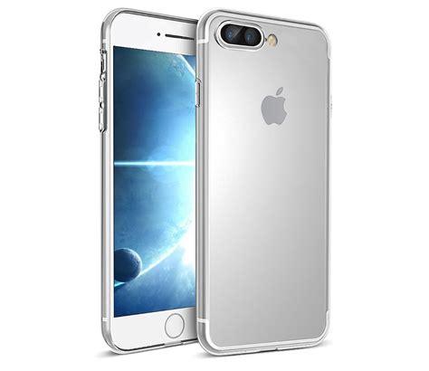 e iphone 7 custodia in silicone per iphone 7 e plus su 4 99 con un codice macitynet it