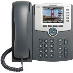 mycleverphone voip phone system for your business