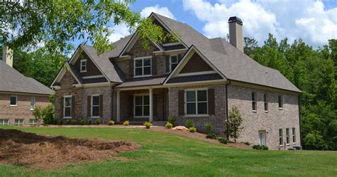 home builders reliant homes home builder south carolina home