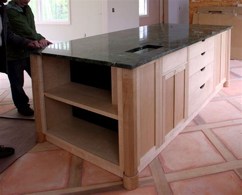 simple kitchen island plans kitchen island woodworking plans collaborate decors