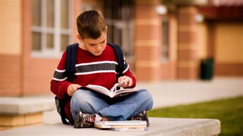 If You Read One Article About Sales Read This One by Improve Reading Comprehension Scholastic Parents