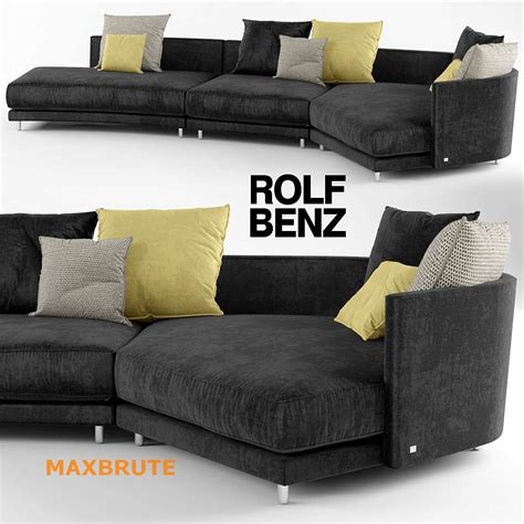 sofa bilder rolf onda sofa maxbrute pro 27 maxbrute furniture