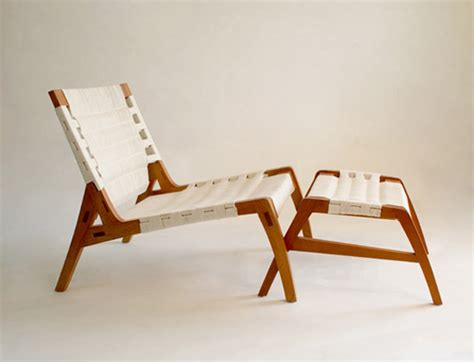 Due Chairs by Due Estudio Lola Chair