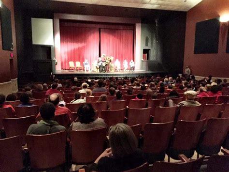liberty theatre visit columbus ga