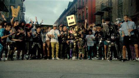 tutorial dance lmfao lmfao shuffle gallery
