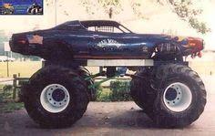 craigslist images monster trucks trucks