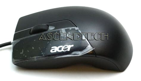 Mouse Acer Sm 9625 sm 9620 ms 11200 017 acer sm 9620 black optical ps 2 mouse