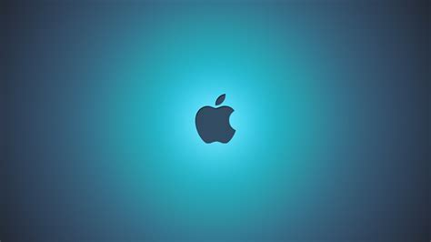 apple wallpaper hd 1080p download hd wallpapers 1080p mac 65 images