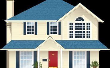 residenza prima casa agevolazioni prima casa obbligo residenza per entrambi i