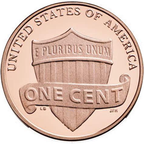 10 hidden mysteries of the penny grandparents.com