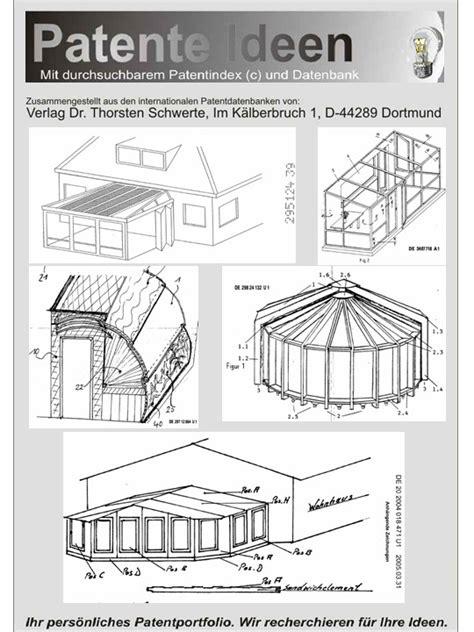 Beeteinfassungen Aus Holz 533 by Wintergarten Holz Selbst Bauen Bvrao