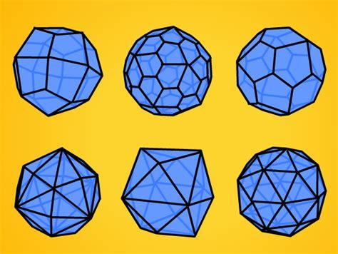 polyhedrons lesson plans  lesson ideas brainpop educators