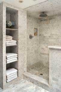bathroom tile ideas for showers 550 best stunning showers images on bathroom