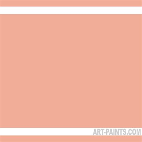beige color cake paints pc 7 beige paint beige color ben nye